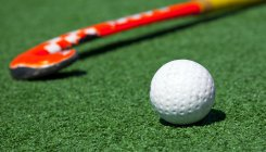 Hockey India donates Rs 75 lakhs more to PM-CARES Fund