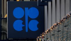 OPEC meeting 'probably' postponed few days: Sources