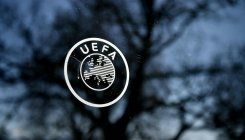 UEFA lifts Saturday afternoon TV blackout for England