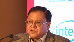 Have to  be highly disciplined after lockdown: Saraswat