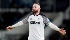 Rooney: Handling of Premier League pay row 'a disgrace'