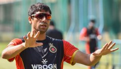 Longer breaks bigger challenge for fast bowlers: Nehra