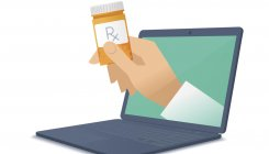Telemedicine could be the future of consultations