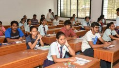 Education Dept suspends CEE for class 7 in Karnataka