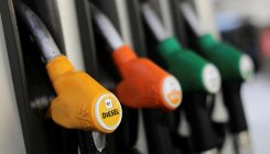 MRPL reduces production of diesel, petrol