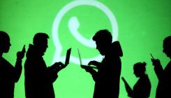 WhatsApp to limit sharing frequently forwarded messages