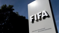 FIFA bribe allegations raise questions over Qatar WC