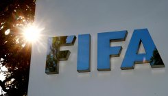 FIFA urges clubs, players to reach agreement over wages
