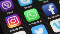 'Social media orders need to come via legal notices'