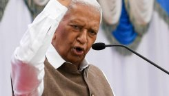 Karnataka Governor donates to PM Cares Fund
