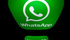 Police serve notice to WhatsApp group admin