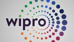 Wipro to announce Q4 and FY20 results on Apr 15