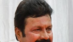 K'taka to take steps to increase tur prices: B C Patil