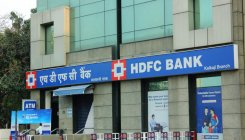 HDFC deploys mobile ATMs during lockdown