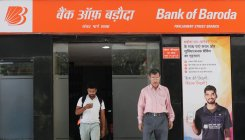 Bank of Baroda cuts MCLR by 0.15% across tenors