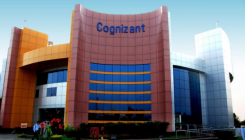 Cognizant withdraws 2020 guidance over virus disruption