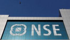 NSE gives more time to brokers for report submissions