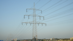 Sterlite Power orders transmission project in Haryana