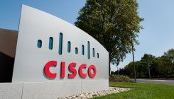 Cisco offers deferrals on payments from cos until 2021