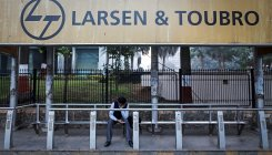 L&T bags orders worth up to Rs 2,500 cr