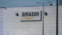 Amazon workers call for strike over virus concerns