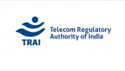 TRAI raises int'l call termination charges