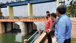Mangaluru unlikely to face water crisis