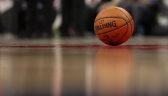 NBA, players agree on partial salary withholding plan