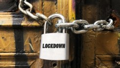 Lockdown: Bihar minister's aide booked for having party