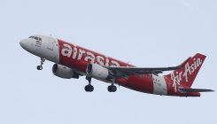 Airbus puts 6 jets made for AirAsia up for sale