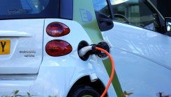 Electric vehicle sales in India up 20% in 2019-20: SMEV