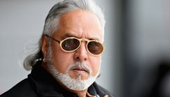 Will continue to pursue further legal remedies: Mallya