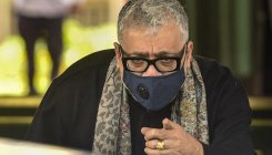 TMC's Derek O'Brien goes into self-quarantine: Sources