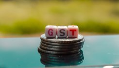 GST refunds worth Rs 5,575 cr processed since March 30