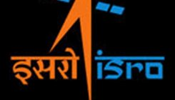 ISRO invites proposals for human space programme tech