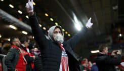 Liverpool mayor seeks investigation into Atletico game
