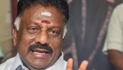 Stalin indulging in 'vendetta' for political gains: OPS