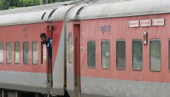Railways earned Rs 9,000-cr from cancellation charges