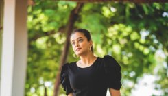 People can connect with 'Ateet': Priyamani