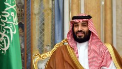 Saudi Arabia has abolished flogging as a punishment
