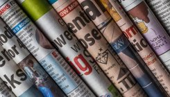Newspapers lost Rs 4-5k Cr in 2 months, demand relief