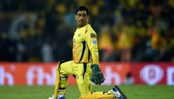 'Dhoni owns Malinga in IPL battles between CSK and MI'