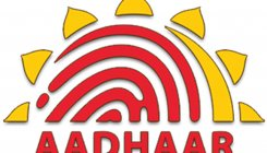 29 insurance cos can collect Aadhar for KYC