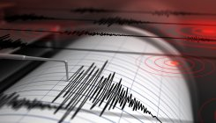 Mild tremors in parts of Mysuru, Hassan districts