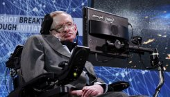 Hawking left 16.3mn pounds in thumbprint-signed will
