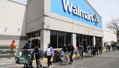 Walmart to hire 50,000 more workers in hiring spree