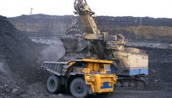 Coal India to purchase dumpers from BEML at Rs 400 cr