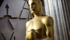 Oscars: Streamed films will be eligible for first time