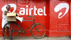 Airtel Xstream records 50% jump in streaming volume
