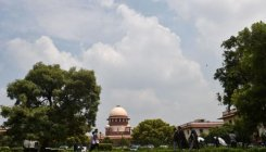 SC seeks Delhi govt reply on Sharjeel's plea on cases